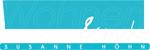 Susanne Höhn Logo